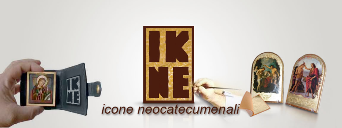 IKNE Communication Agency